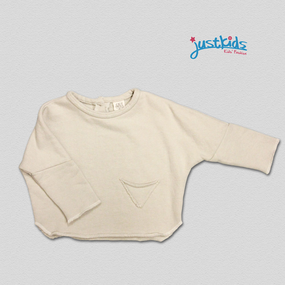 1bsweater267_xss_gy