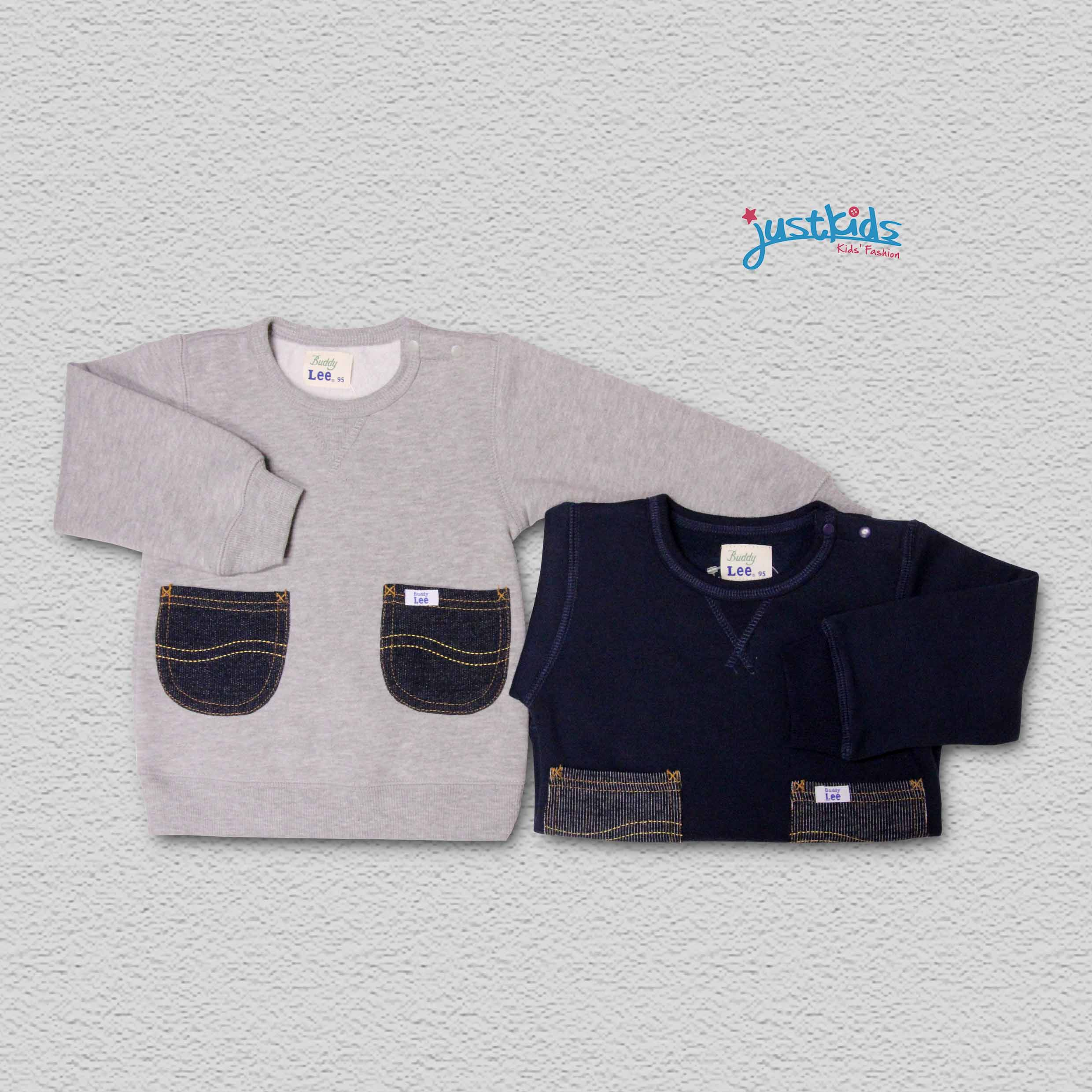2bsweater117-118_220_gy