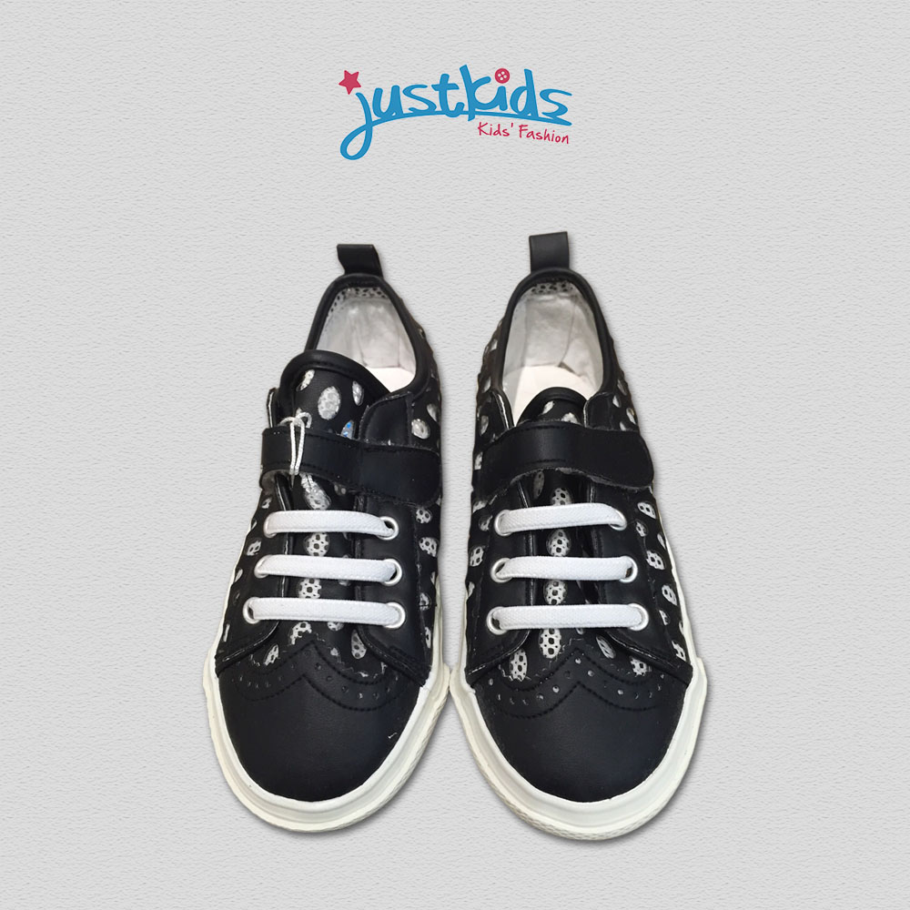 ashoes_black_gy