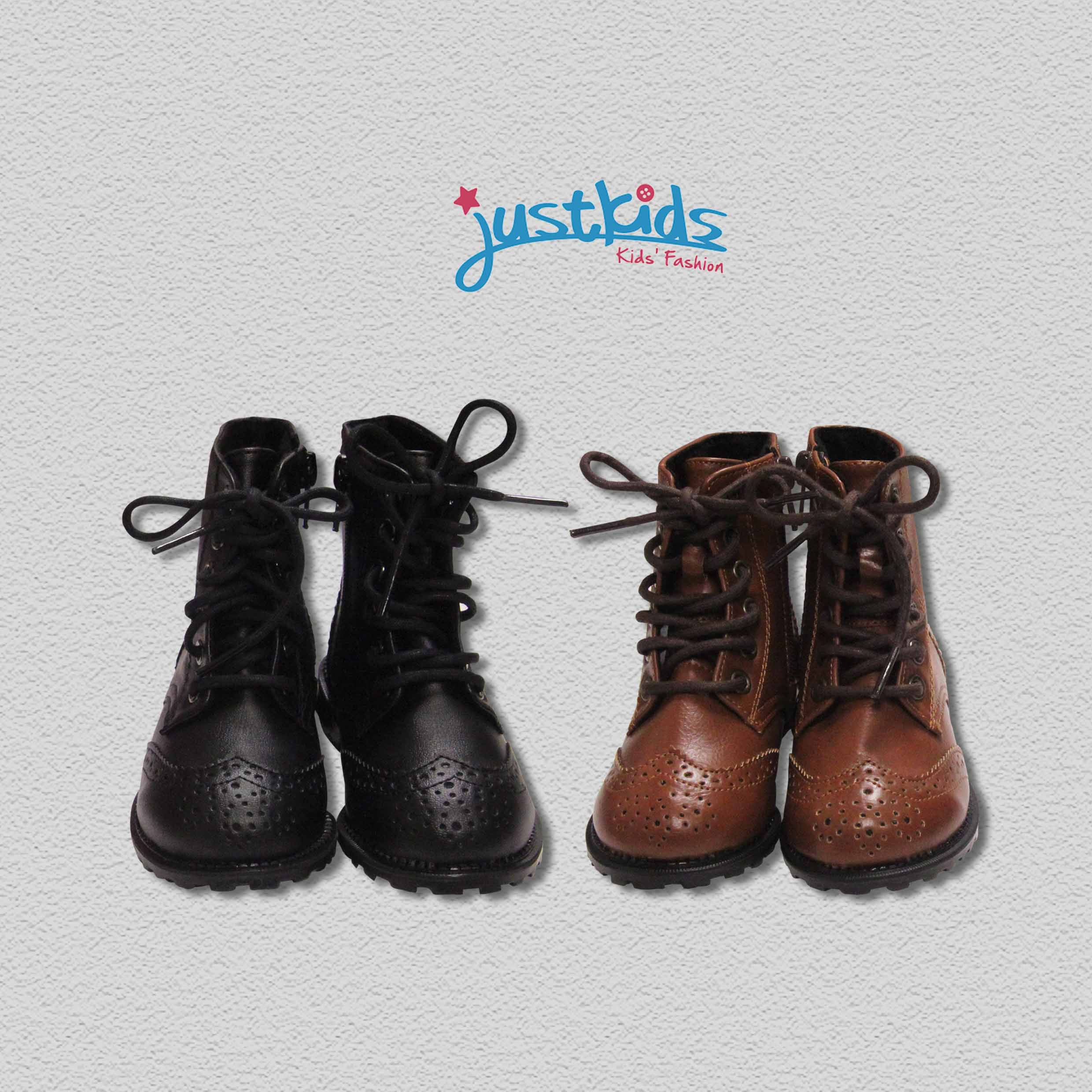 boots_bk_beg_gy