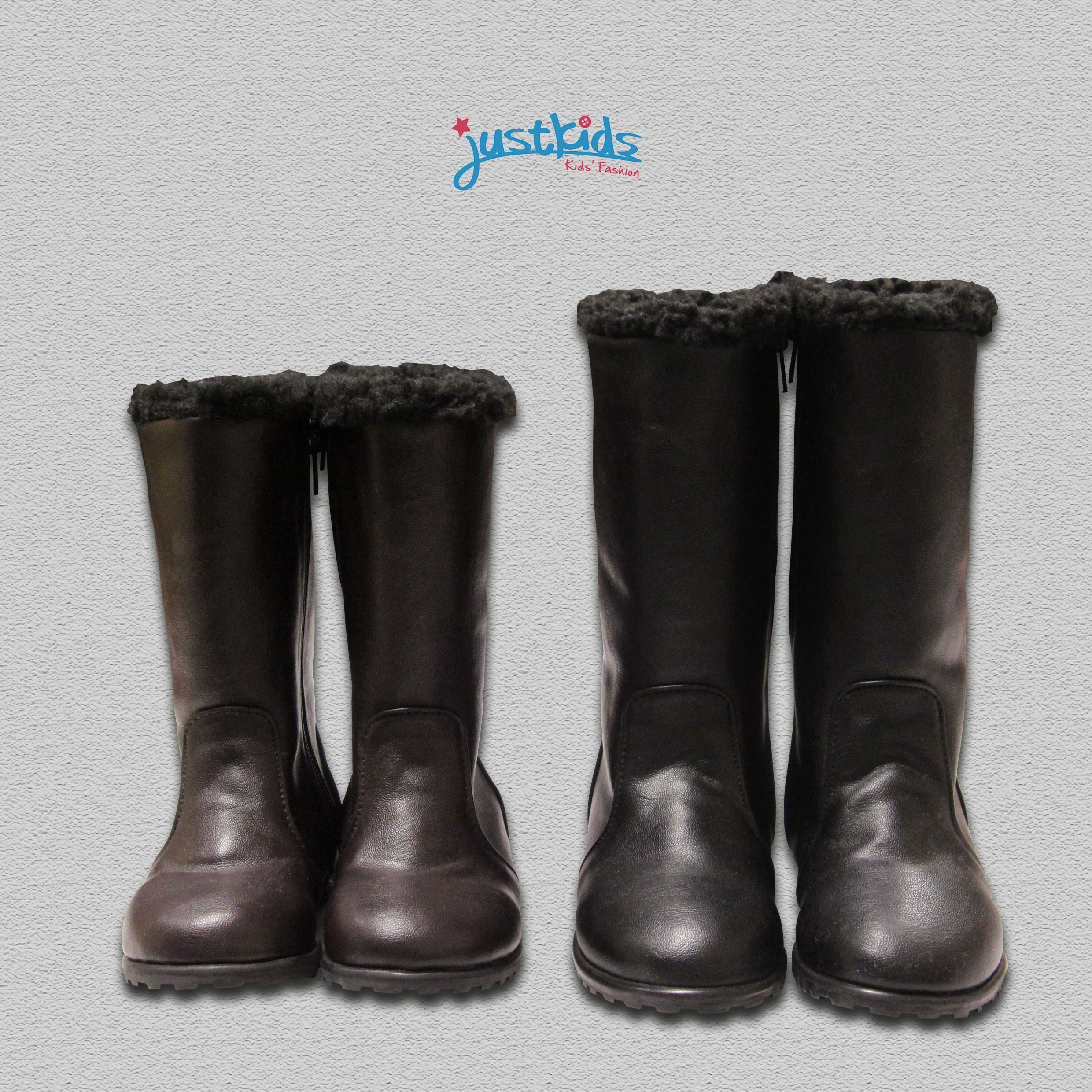 shoes481bk_gy
